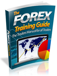 Forex is so easy and fast to get rich