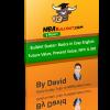 1 Hour! Bullshit Buster: Finance Basics in Easy English